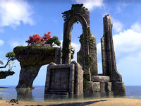 Online Hightide Keep The Unofficial Elder Scrolls Pages Uesp