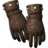 SR-icon-armor-Storm-Bear Gauntlets.png