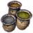 ON-icon-dye stamp-Sunny Porridge in the Pot.png