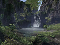 Lore:Hunting Grounds - The Unofficial Elder Scrolls Pages (UESP)