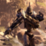 ON-icon-achievement-Daggerfall Covenant Conqueror.png