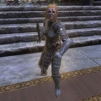 SR-npc-Gormlaith Golden-Hilt.jpg