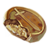 ON-icon-food-Alcaire Festival Sword-Pie.png