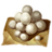 "ON-icon-food-Jagga-Drenched ""Mud Ball"".png"