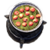 ON-icon-mementos-Apple Bobbing.png