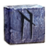 ON-icon-runestone-Rede.png