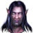 ON-icon-head-Dunmer Male.png