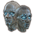 ON-icon-skin-Mind-Shriven.png