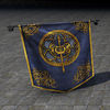 ON-item-furnishing-Banner, Vivec.jpg
