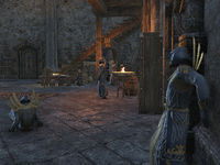 Online:A King-Sized Problem - The Unofficial Elder Scrolls