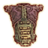 SI-icon-clothing-Finery 02.png