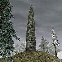 Bloodmoon:The Ritual of Trees - The Unofficial Elder Scrolls