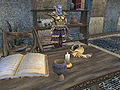 MW-quest-The Dwemer Goblet.jpg