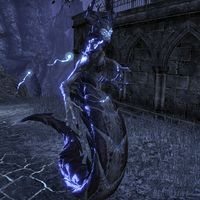 Onlinedaedra The Unofficial Elder Scrolls Pages Uesp