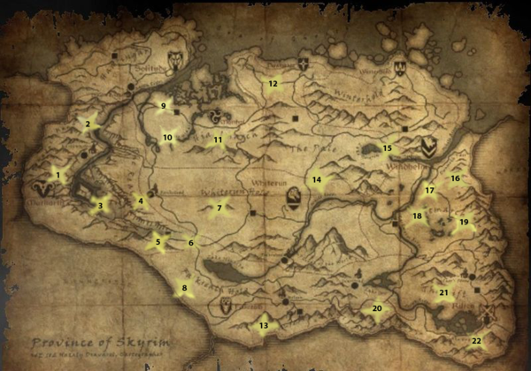 User:Bwross/sandbox2 - The Unofficial Elder Scrolls Pages (UESP) on skyrim treasure map 7, skyrim map legend, full skyrim map, skyrim word wall, skyrim silverdrift lair, elder scrolls skyrim map, dragon shouts map, skyrim thu'um locations, blue dragon map, skyrim bonestrewn crest location, minecraft skyrim map, skyrim map mod, skyrim civil war regions, skyrim map with location of every, skyrim mask locations, skyrim civil war map, skyrim all locations, skyrim four skull lookout location, mummy burial sites of a map, skyrim deathbrand treasure map,