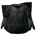 SR-icon-clothing-Vampire Robes (f).png