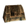 SR-icon-cont-strongbox 01.png