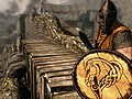 SR-quest-Battle for Whiterun (Imperial).jpg