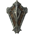 SR-icon-armor-ImperialShield.png