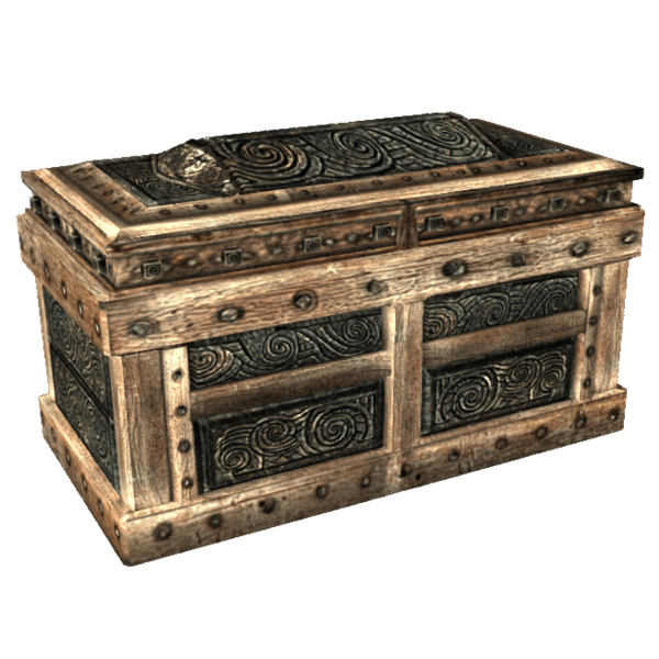 File:SR-icon-cont-chest 03.png