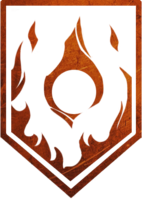 BL-icon-banner-Guild Banner 09.png