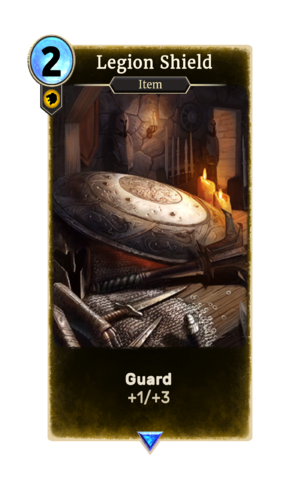 LG-card-Legion Shield.png