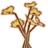 OB-icon-misc-BouquetOfFlowers.png