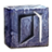 ON-icon-runestone-Edode-De.png
