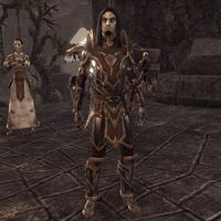 Lore:Chimer - The Unofficial Elder Scrolls Pages (UESP)