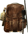SR-icon-clothing-Adventurer Backpack.png