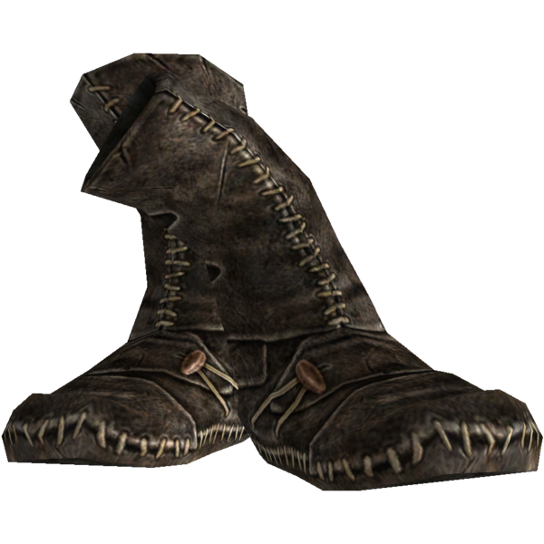 File:SR-icon-clothing-College Boots.png