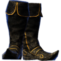 SR-icon-clothing-Jester'sBoots.png