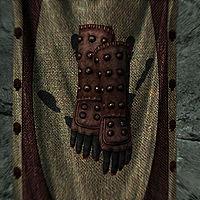 Skyrim:Unique Armor - The Unofficial Elder Scrolls Pages (UESP)