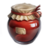 ON-icon-food-Jam Pot.png