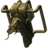 SR-icon-misc-Ash Extractor.png