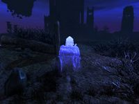 Skyrim:Soul Cairn - The Unofficial Elder Scrolls Pages (UESP)