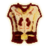 OB-icon-armor-ImperialPalaceCuirass.png