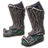 ON-icon-armor-Shoes-Ashlander.png