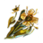 ON-icon-plant-Dragonthorn 02.png