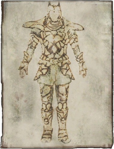 SI-book-Amber Armor.png
