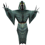 SK-creature-Ancestor Ghost.png