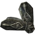 SR-icon-armor-ImperialBracers.png