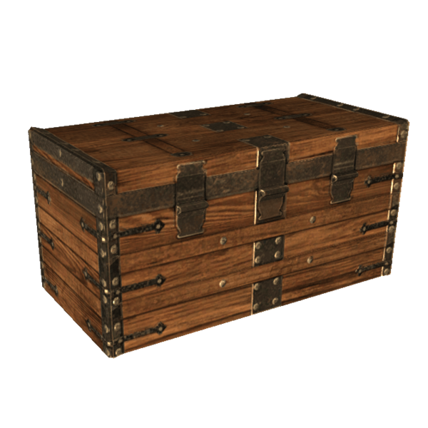 File:SR-icon-cont-chest 02.png