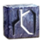 ON-icon-runestone-Nokude-Ku.png