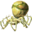 SR-icon-Scroll-Exploding Poison Spider.png