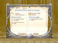 Oblivion:Enchanting - The Unofficial Elder Scrolls Pages (UESP)