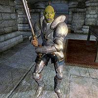 Oblivion:Ulmug gro-Cromgog - The Unofficial Elder Scrolls