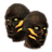 ON-icon-skin-Dusky Guarhide.png