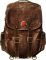 SR-icon-clothing-Fine Leather Backpack.png