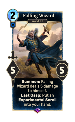 LG-card-Falling Wizard.png